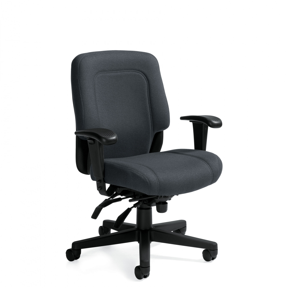 big-and-tall-office-chairs-big-tall-office-chair.jpg