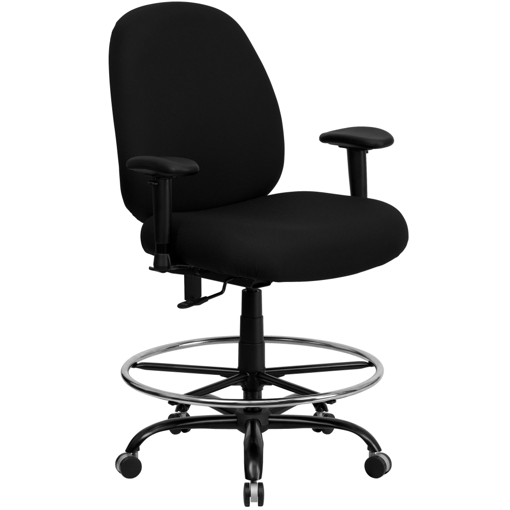 big-and-tall-office-chairs-chairs-for-big-and-tall.jpg