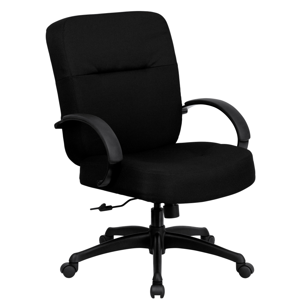 big-and-tall-office-chairs-executive-chairs-for-big-and-tall.jpg
