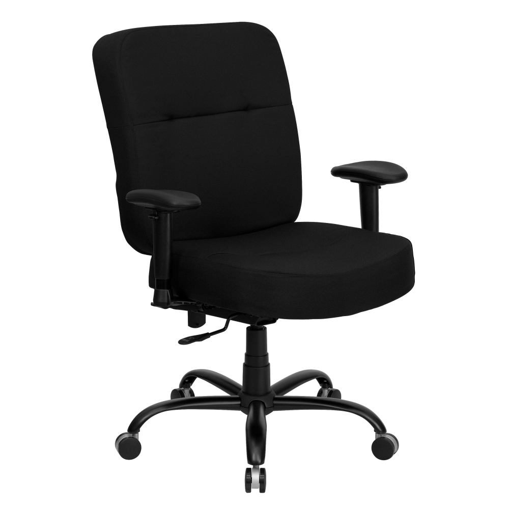 And Tall Office Chairs Executive For Heavy People