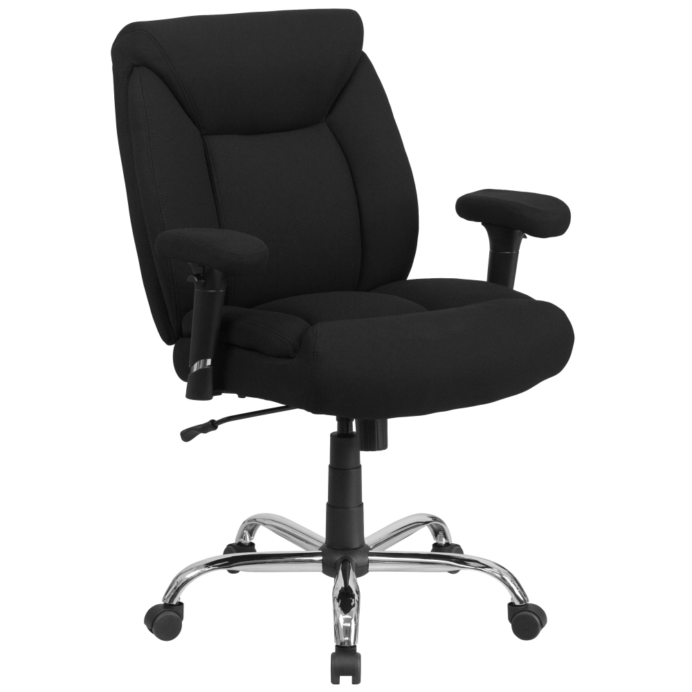 big-and-tall-office-chairs-heavy-duty-computer-chair.jpg