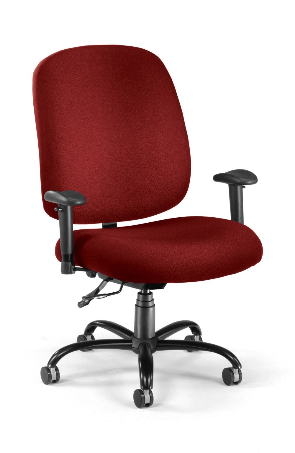 big-and-tall-office-chairs-heavy-duty-desk-chair.jpg
