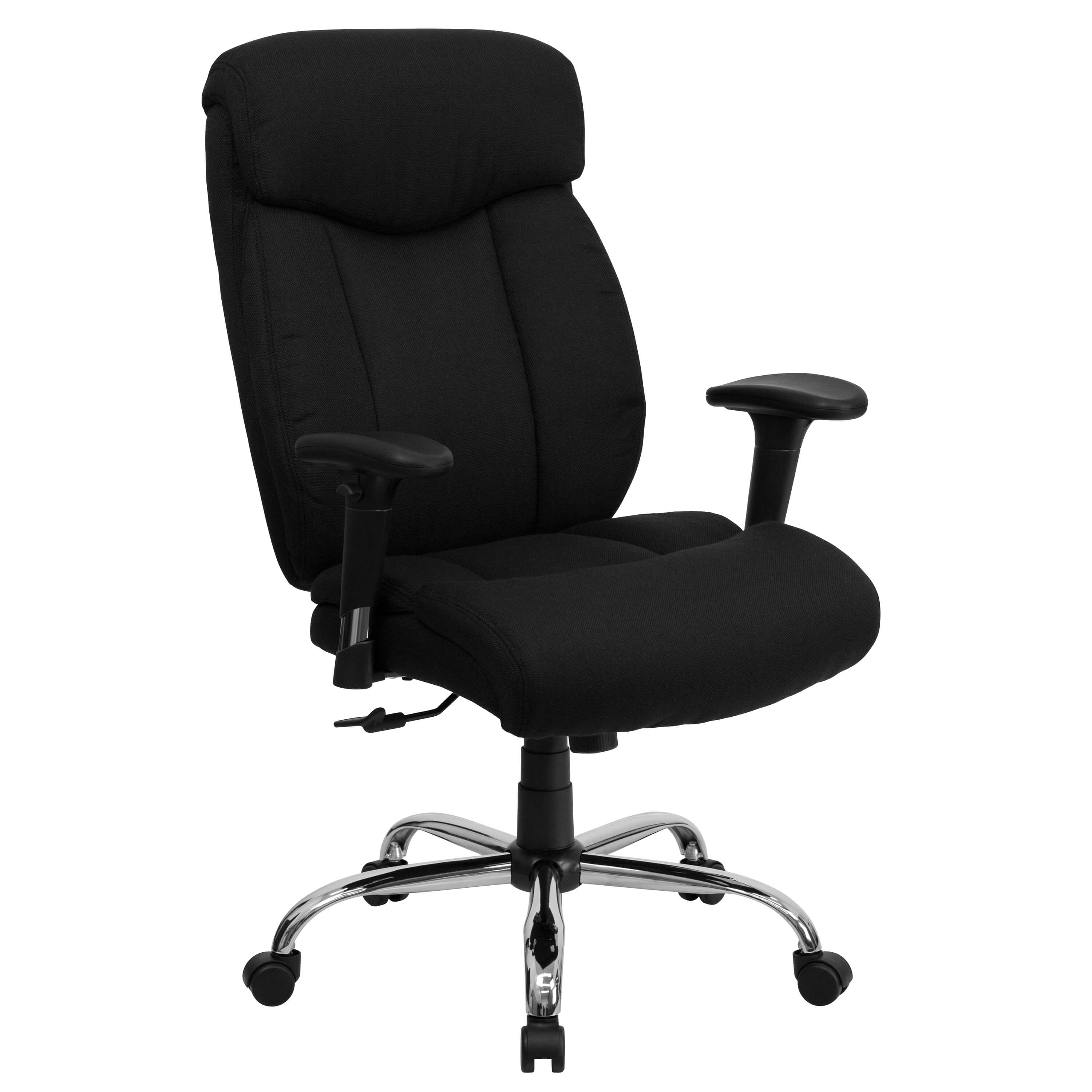big-and-tall-office-chairs-heavy-duty-ergonomic-office-chairs.jpg