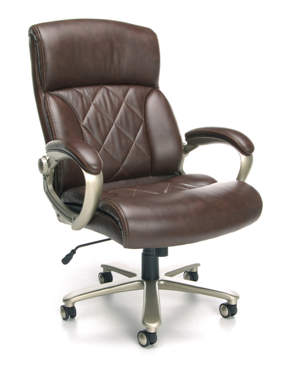big-and-tall-office-chairs-heavy-duty-executive-chair.jpg