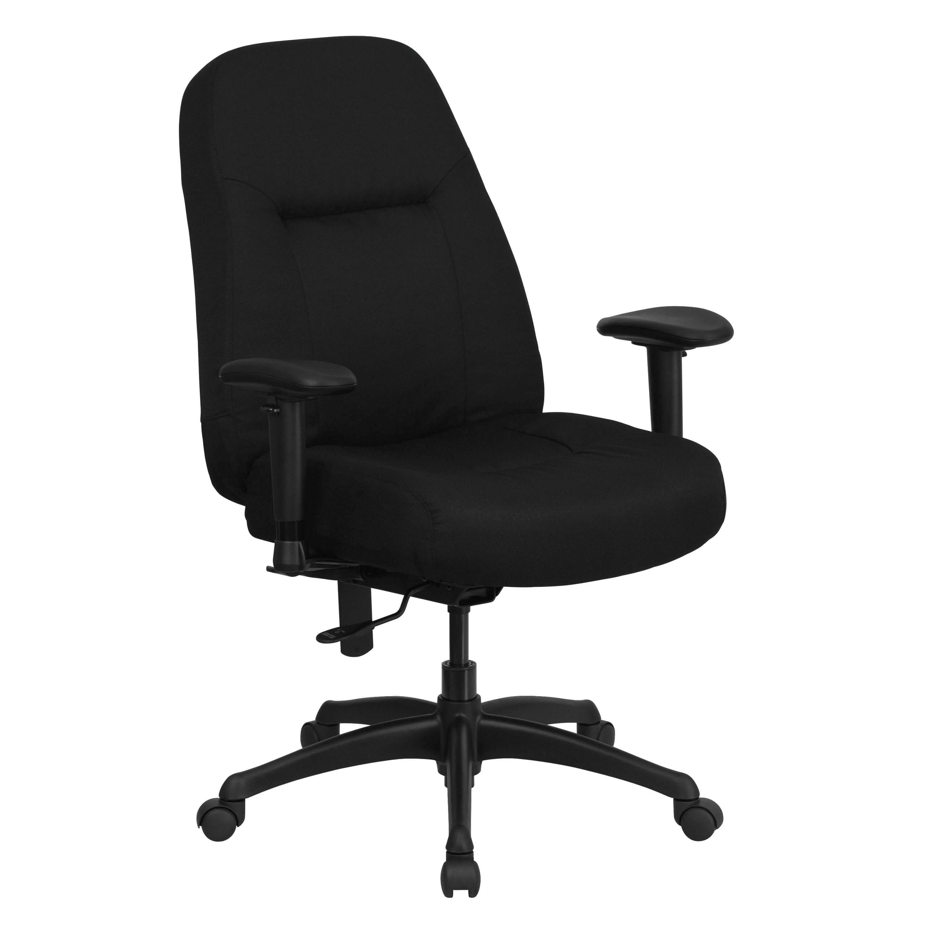 big-and-tall-office-chairs-heavy-weight-capacity-office-chair.jpg