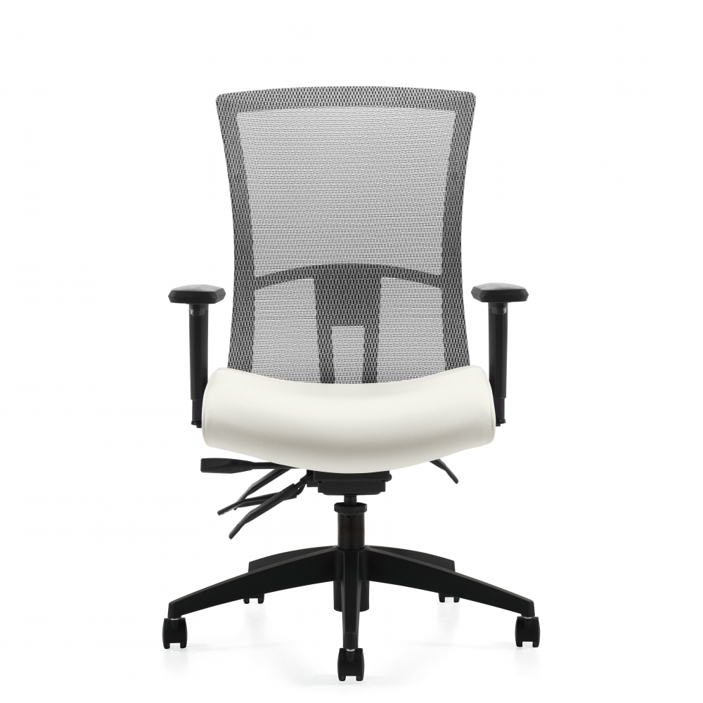 Kosmos High Back Mesh Office Chair