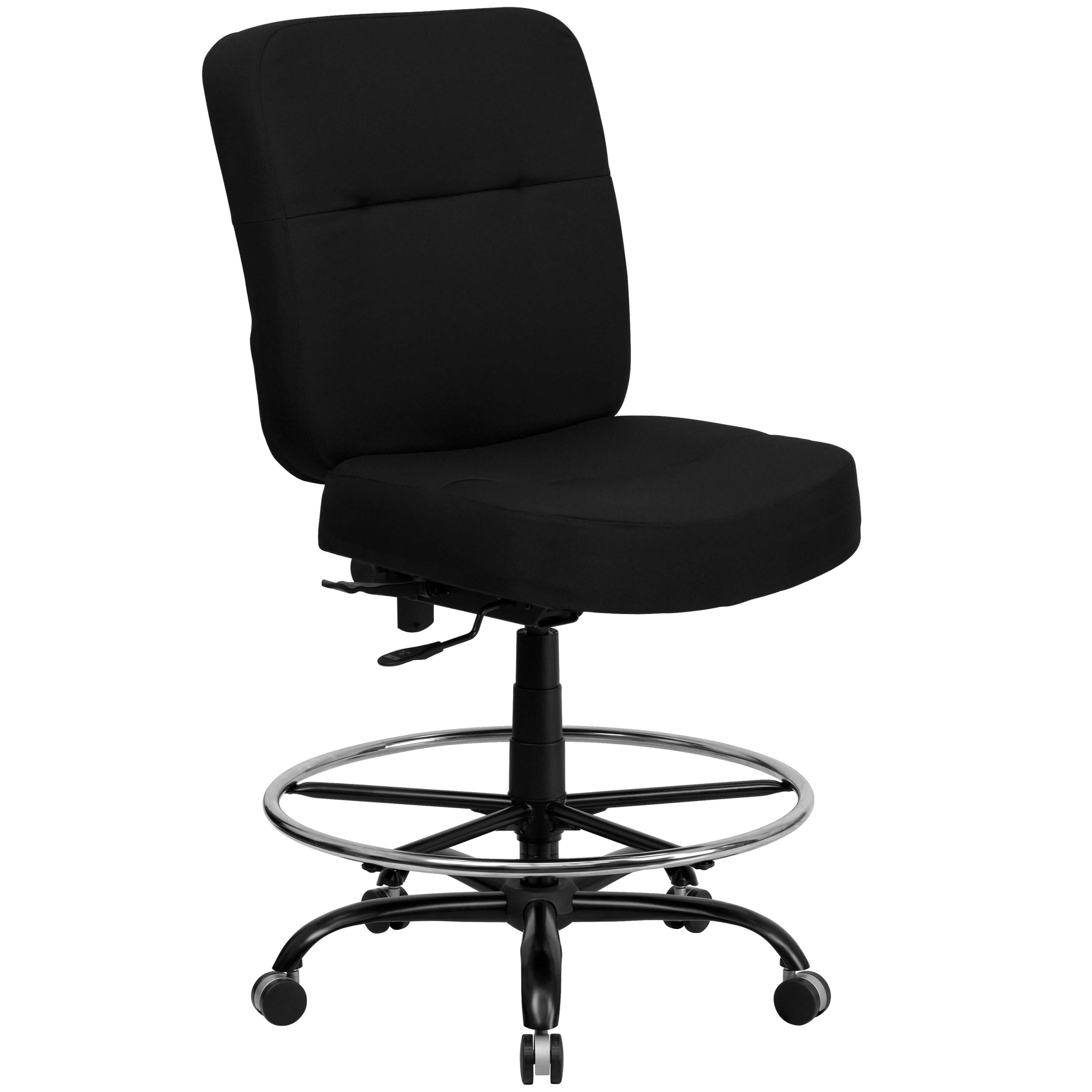 big-and-tall-office-chairs-high-weight-capacity-chairs.jpg