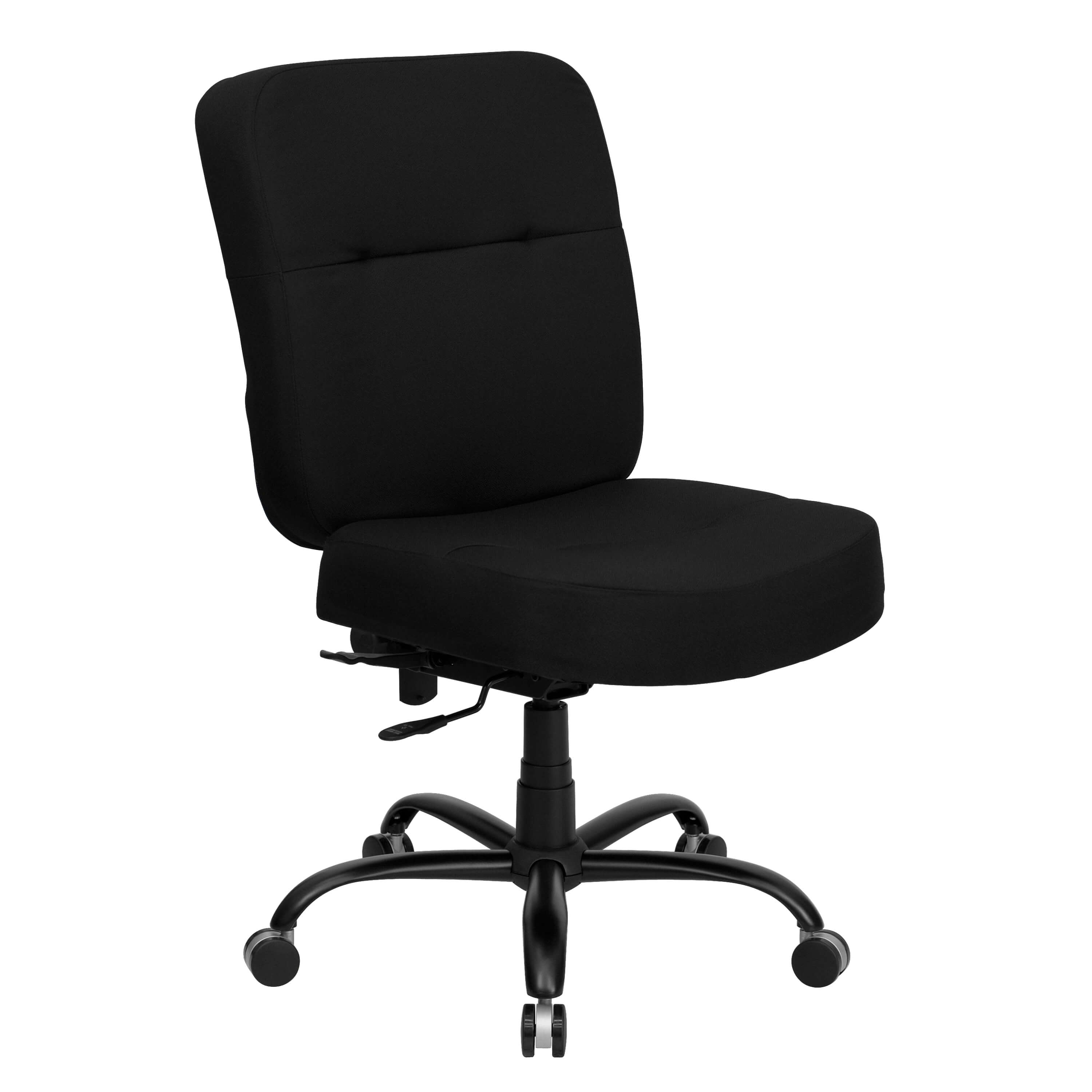 big-and-tall-office-chairs-high-weight-capacity-office-chair.jpg