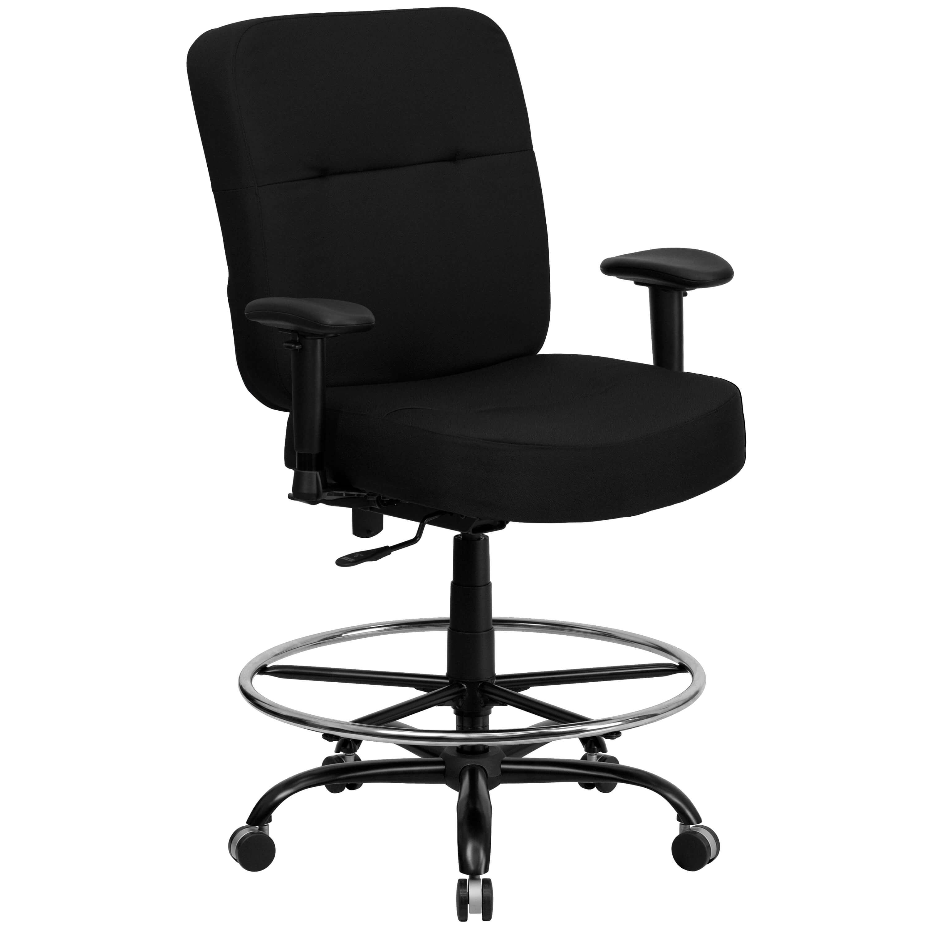 big-and-tall-office-chairs-large-size-office-chairs.jpg
