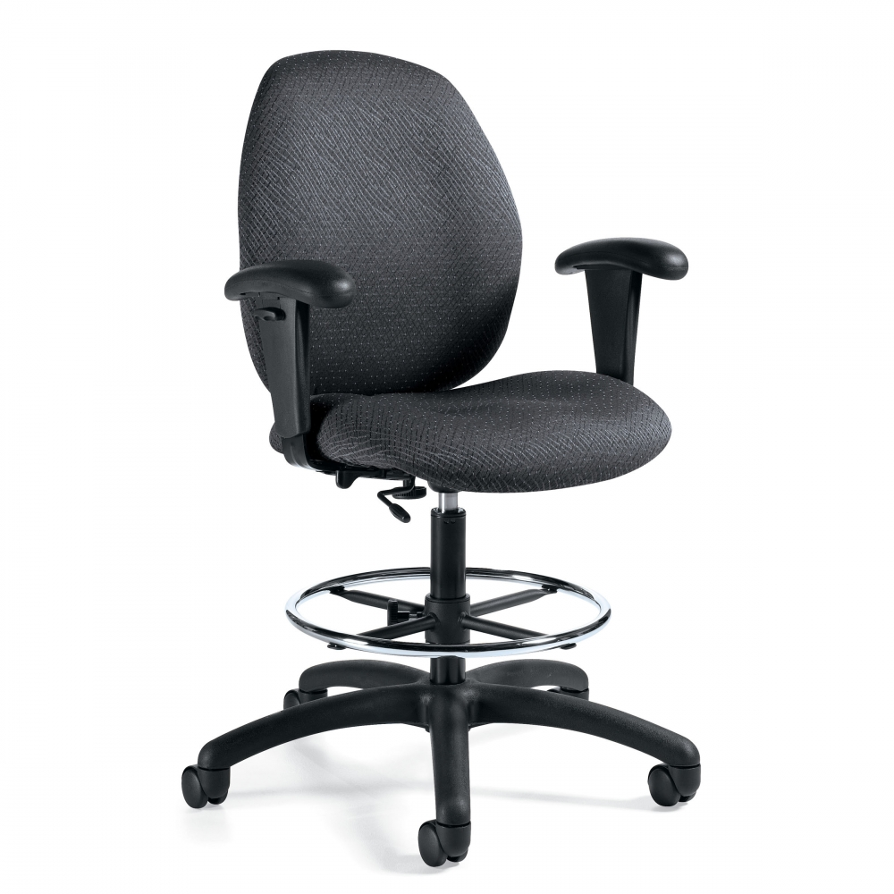 big-and-tall-office-chairs-office-chair-for-heavy-person.jpg