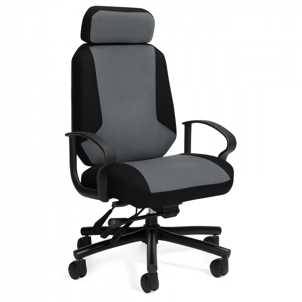 cadmus office chairs 500 lb weight capacity
