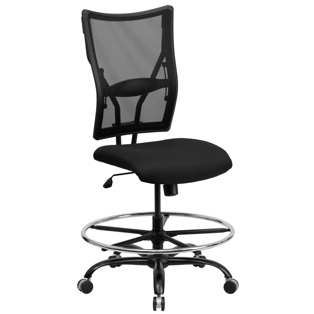 big-and-tall-office-chairs-office-chairs-for-heavy-weight.jpg