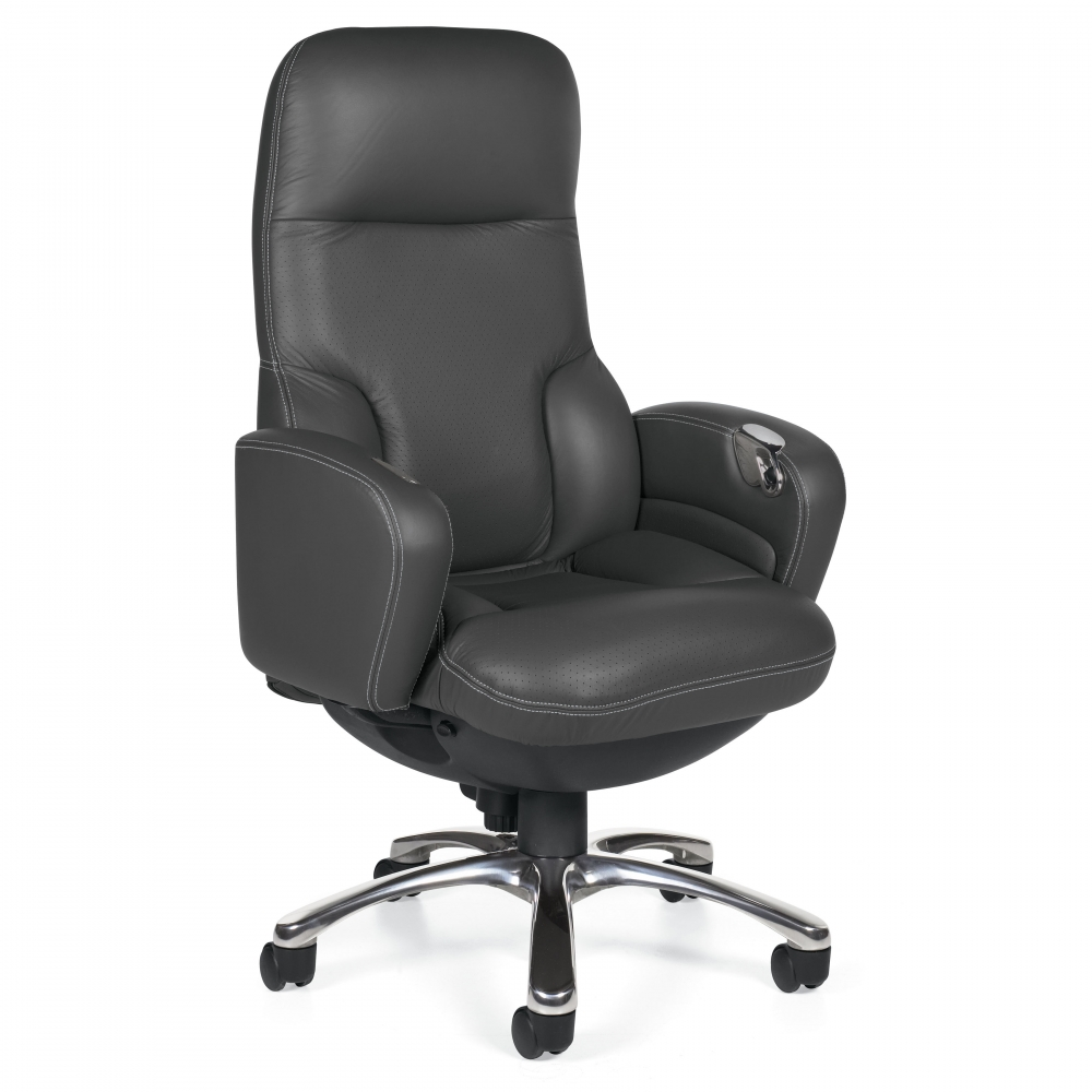 big-and-tall-office-chairs-perseus-heavy-duty-executive-office-chairs.jpg