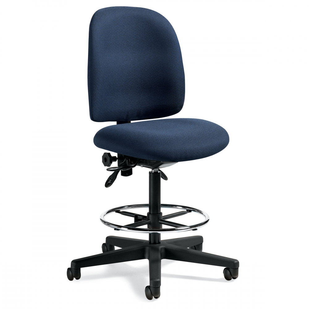 big-and-tall-office-chairs-tall-drafting-chair.jpg