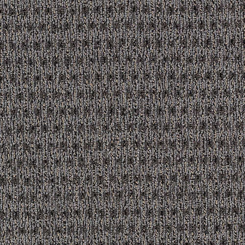 Broadloom carpet CUB PM326 714 ROLLED 22OZ MHW 1