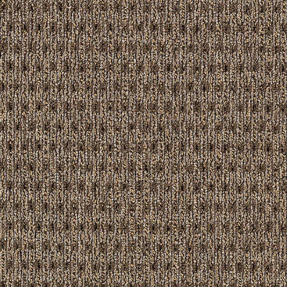 Broadloom carpet CUB PM326 822 ROLLED 22OZ MHW 1