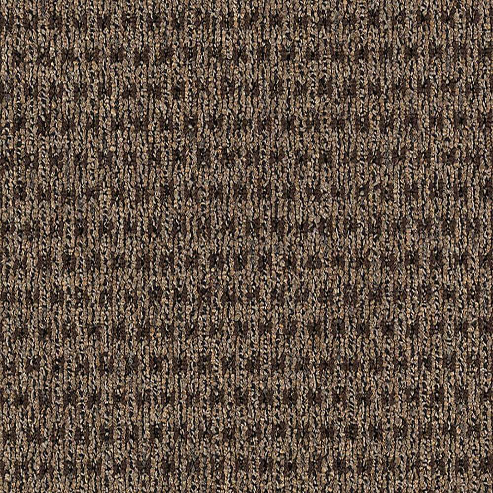 Broadloom carpet CUB PM326 837 ROLLED 22OZ MHW 1