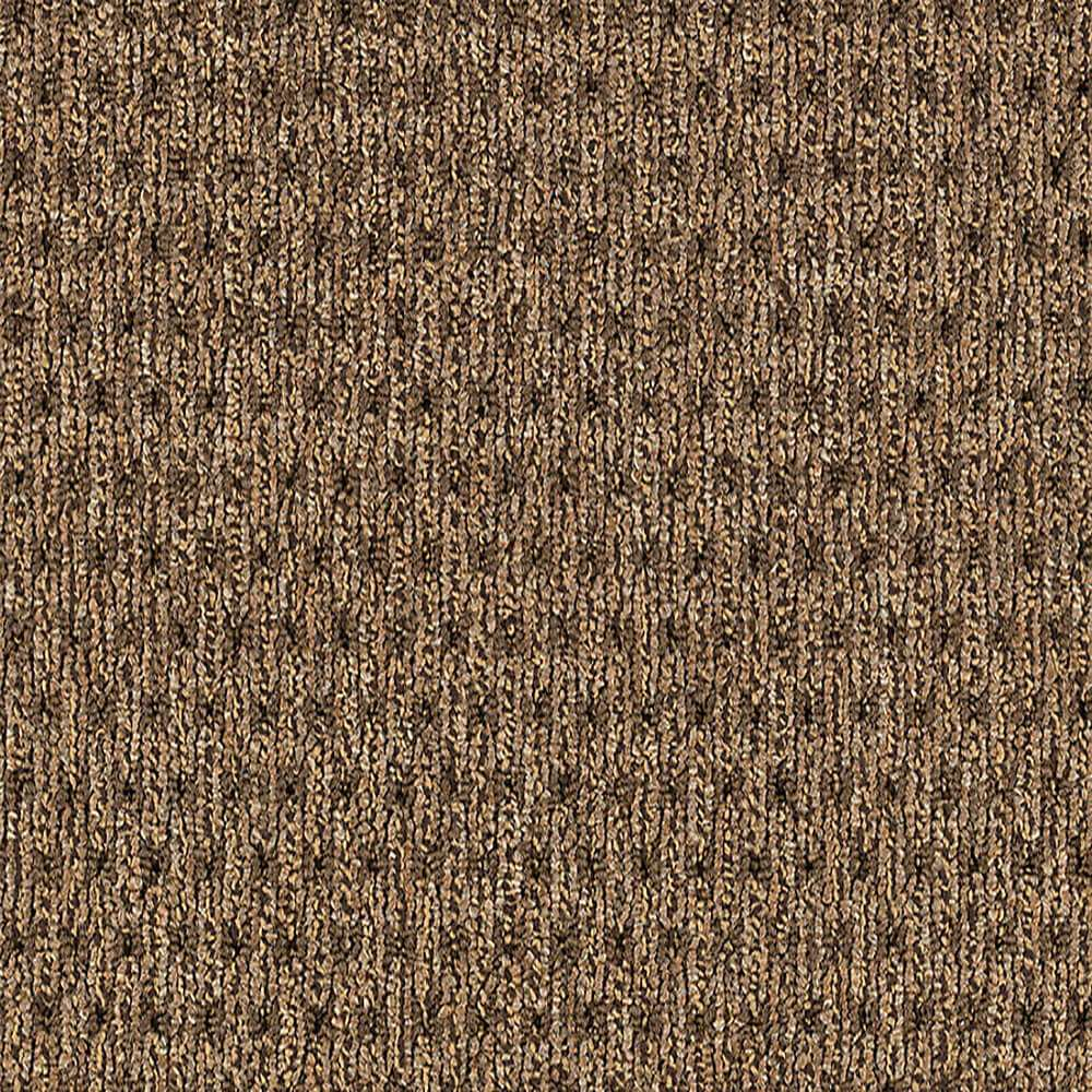 Broadloom carpet CUB PM326 838 ROLLED 22OZ MHW 1
