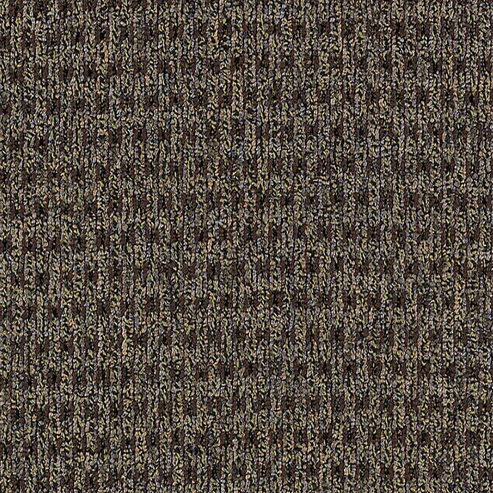 Broadloom carpet CUB PM326 928 ROLLED 22OZ MHW 1