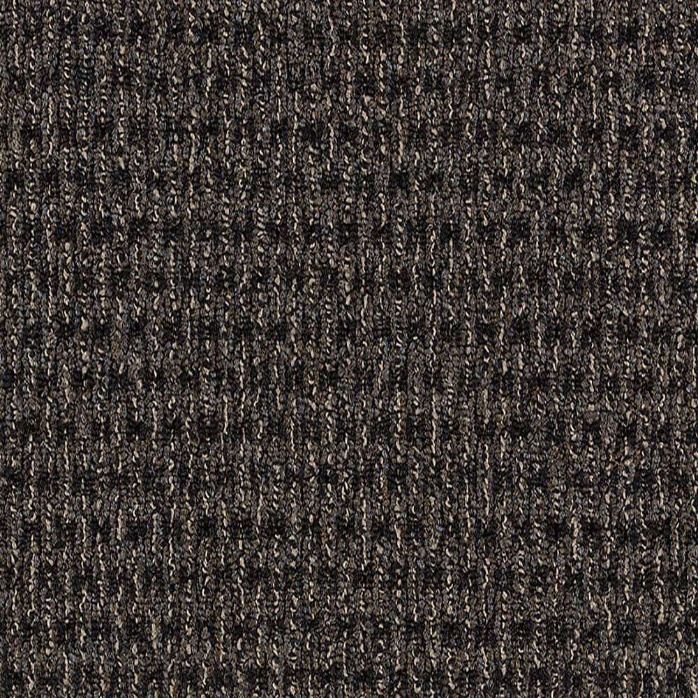 Broadloom carpet CUB PM326 978 ROLLED 22OZ MHW 1