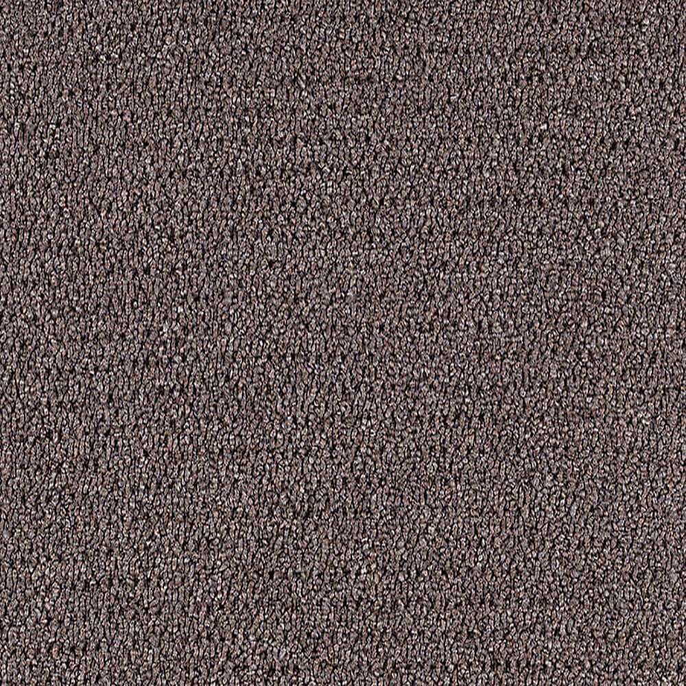 Broadloom carpet CUB PM331 879 ROLLED 26OZ MHW