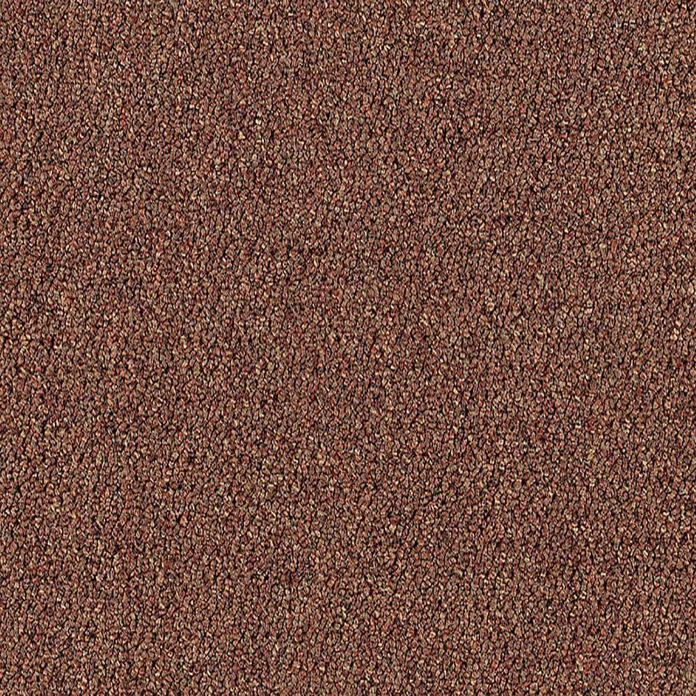 Broadloom carpet CUB PM331 883 ROLLED 26OZ MHW