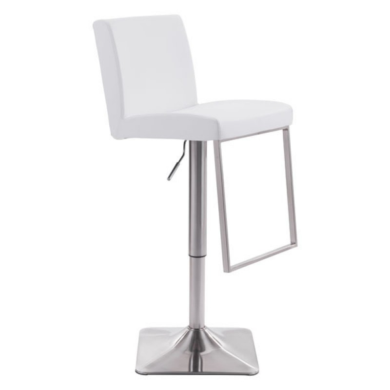 Cafe chairs CUB 100311 ZUO