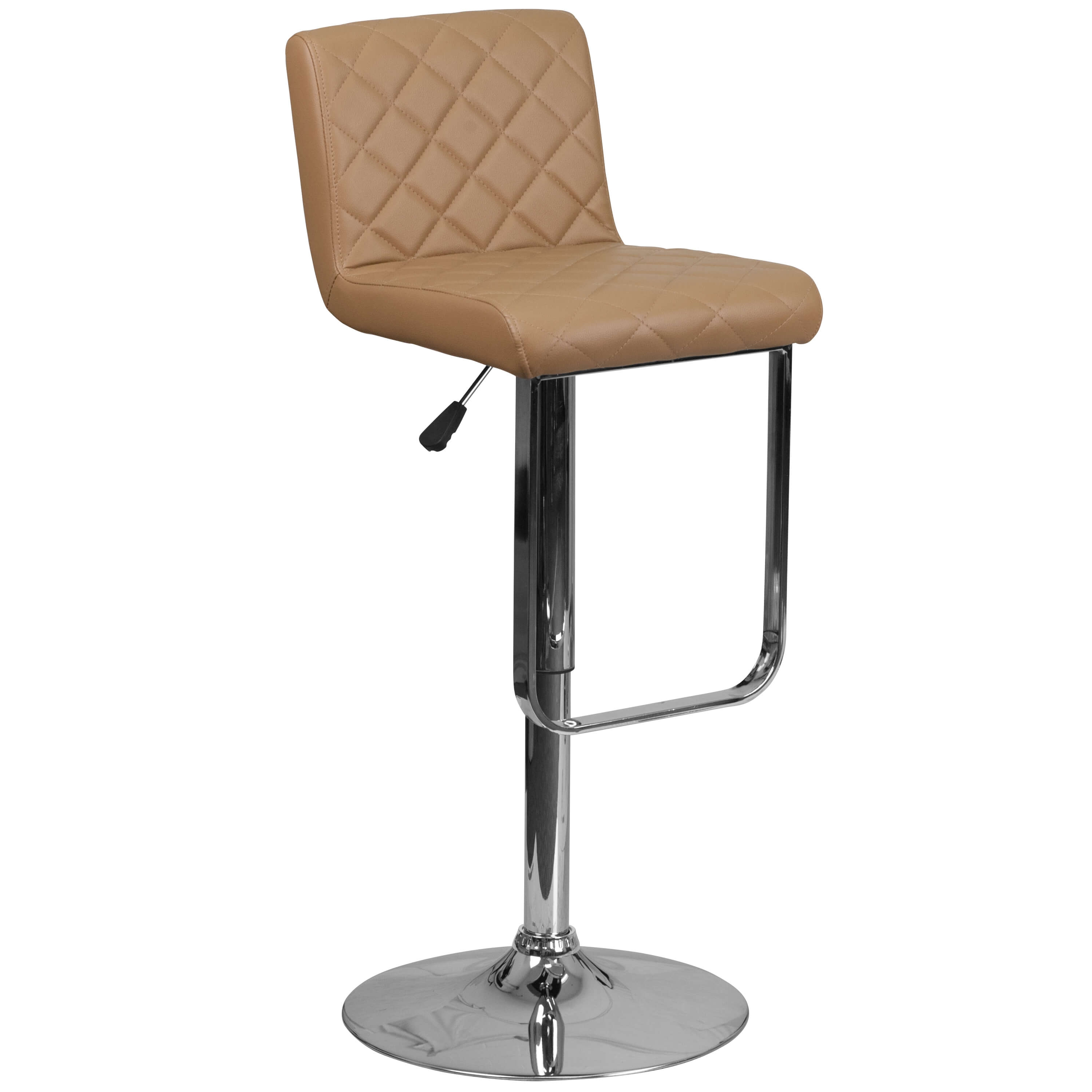 Cafe chairs CUB DS 8101 CAP GG FLA