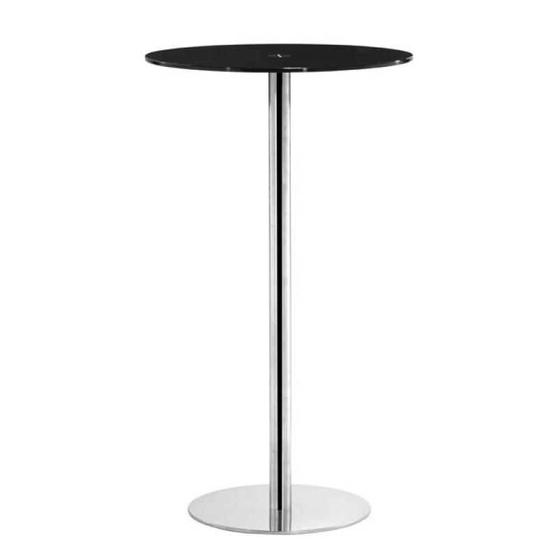 Cafe table CUB 601170 ZUO
