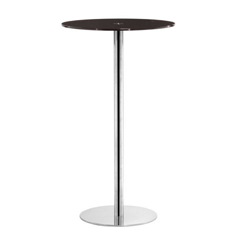 Cafe table CUB 601172 ZUO