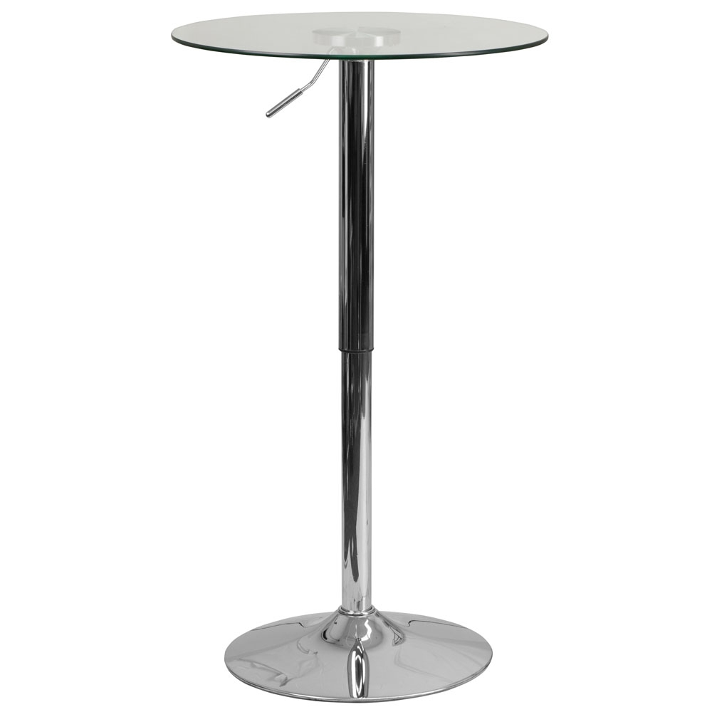 cafe-table-and-chairs-height-adjustable-glasstop.jpg