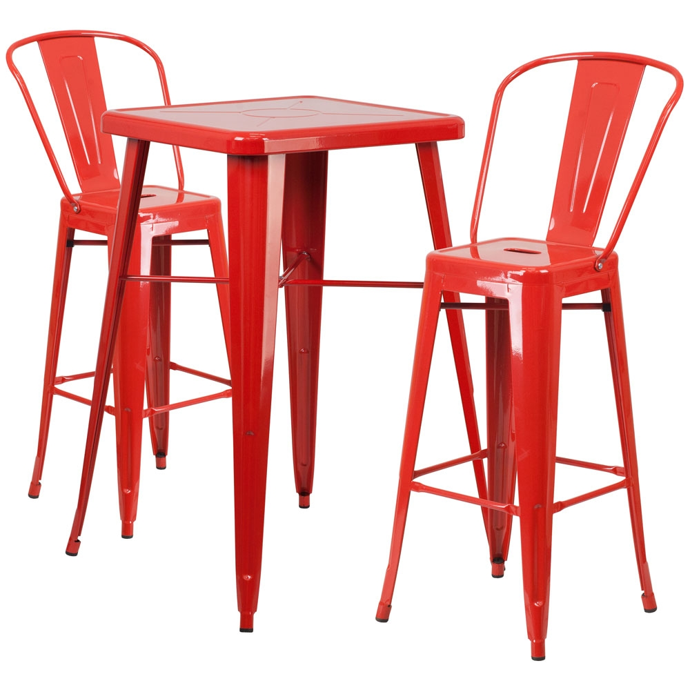 cafe-tables-and-chairs-24inch-pub-table-and-chairs-3-piece.jpg