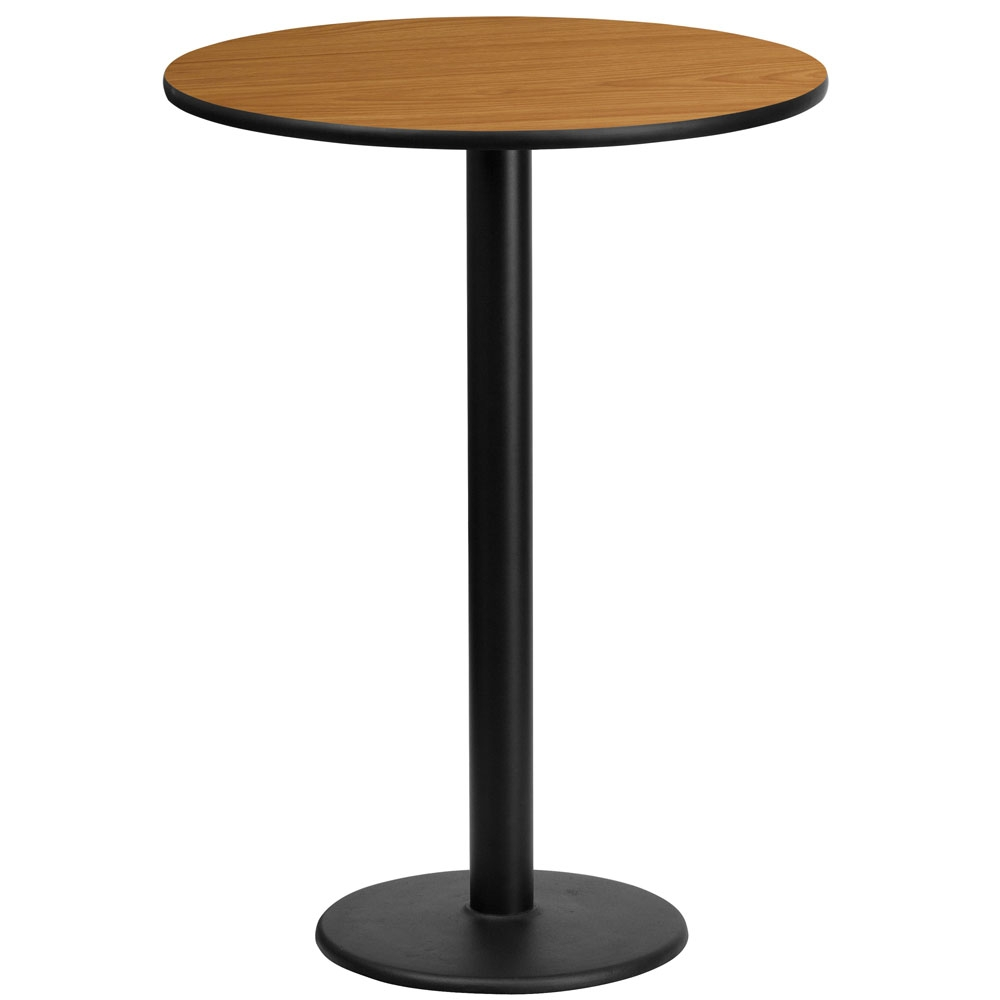 cafe-tables-and-chairs-24inch-small-pub-table.jpg