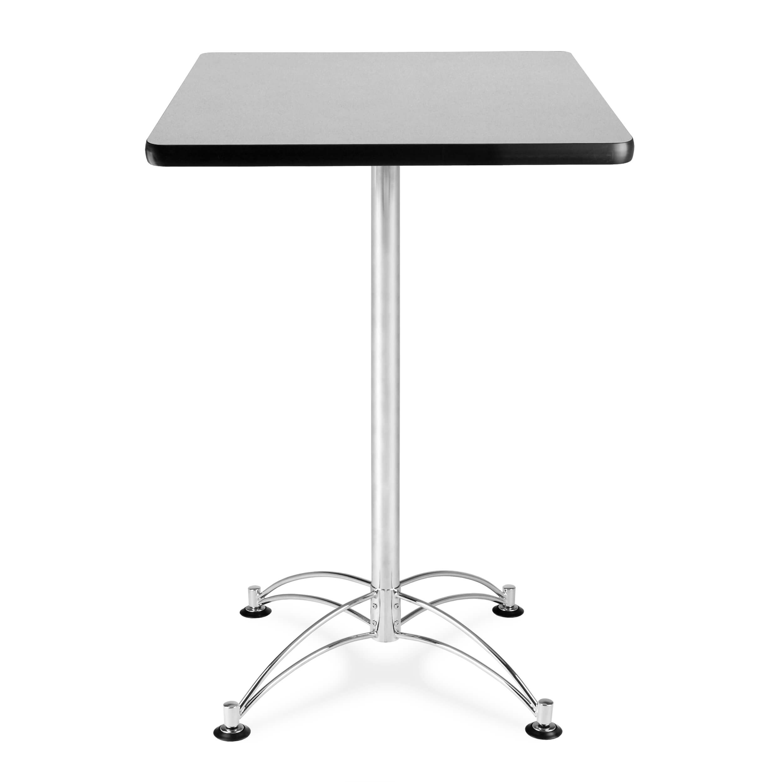 cafe-tables-and-chairs-24inch-square-bar-top-tables.jpg