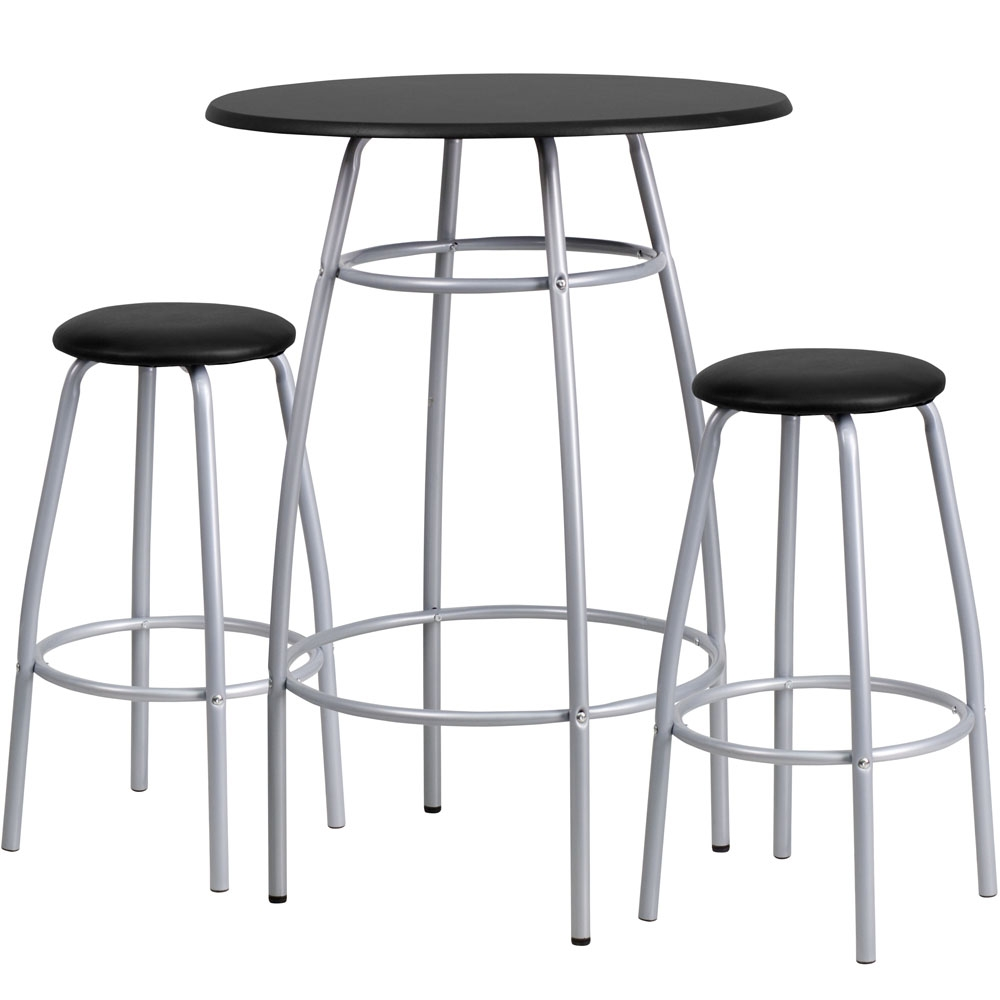 cafe-tables-and-chairs-30inch-bar-set-with-stools.jpg