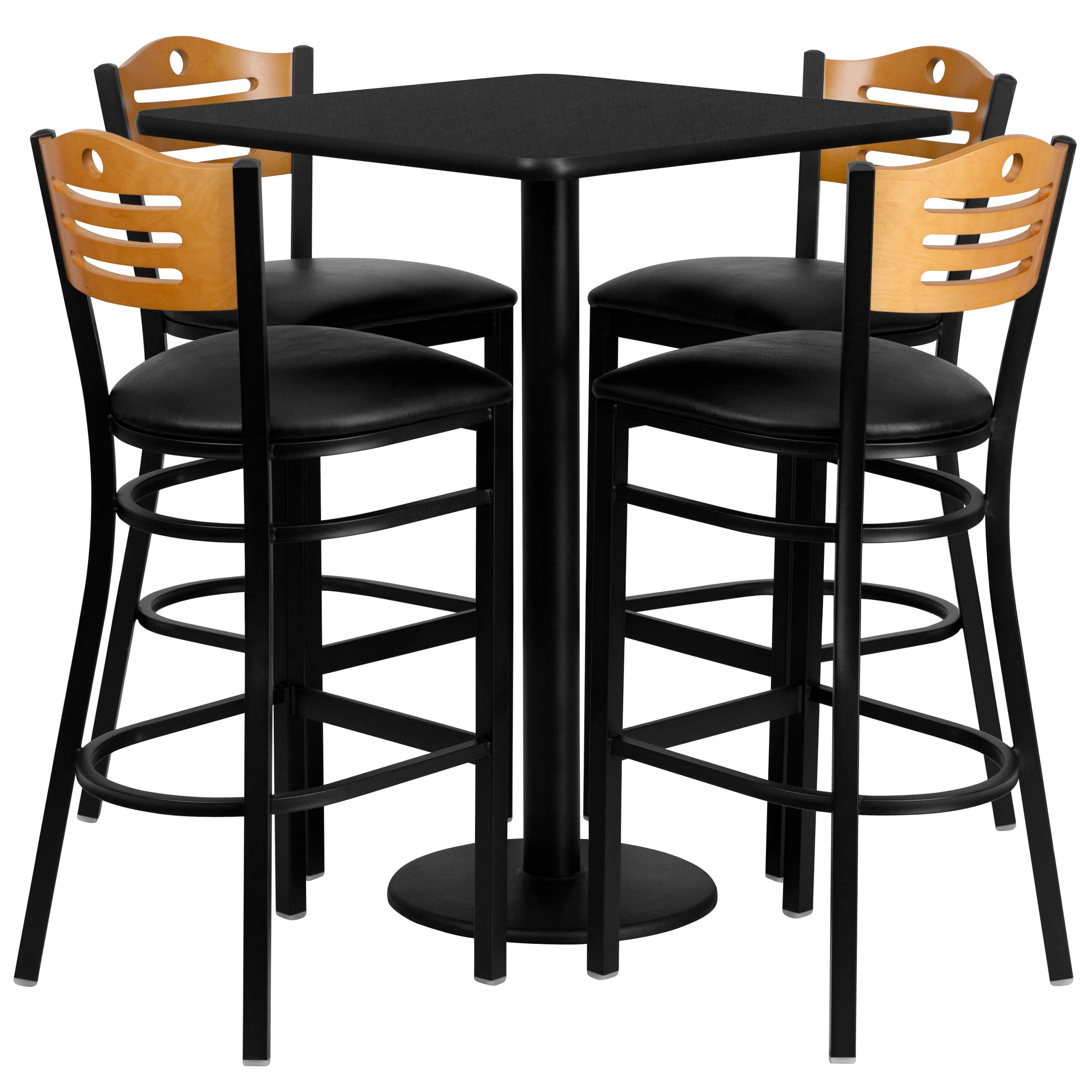 cafe-tables-and-chairs-30inch-pub-style-dining-set.jpg
