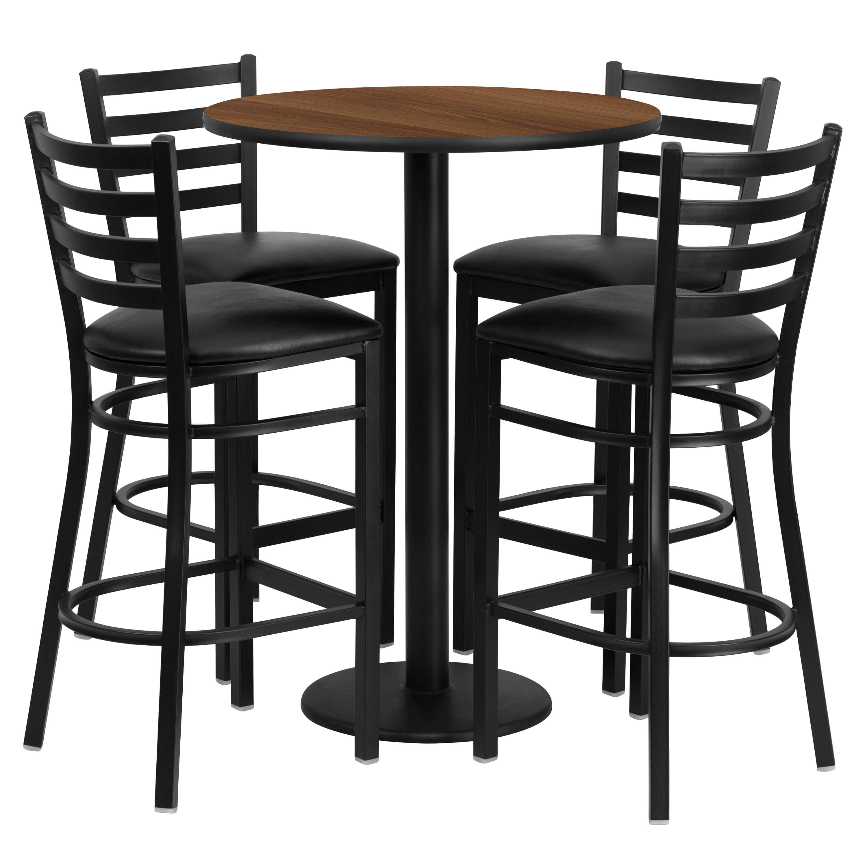 cafe-tables-and-chairs-30inch-round-pub-table-and-chairs-set.jpg