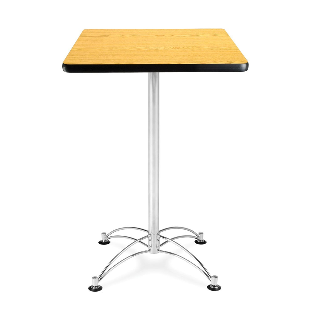 cafe-tables-and-chairs-30inch-square-commercial-bar-tables.jpg