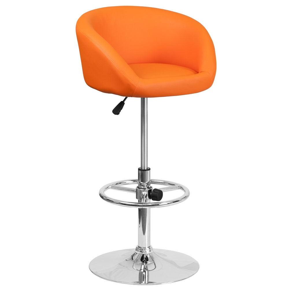 cafe-tables-and-chairs-adjustable-colorful-bar-stools.jpg