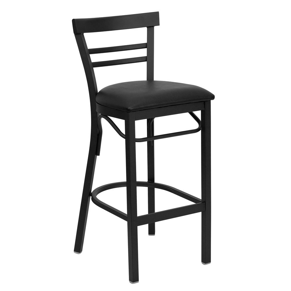 cafe-tables-and-chairs-backed-bar-stools.jpg