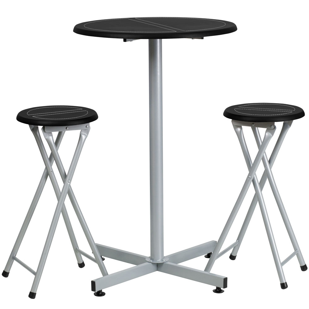 cafe-tables-and-chairs-bar-stools-and-tables.jpg