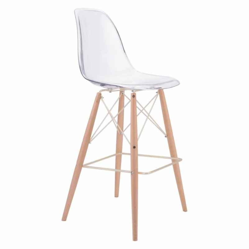 cafe-tables-and-chairs-barstool-with-back.jpg