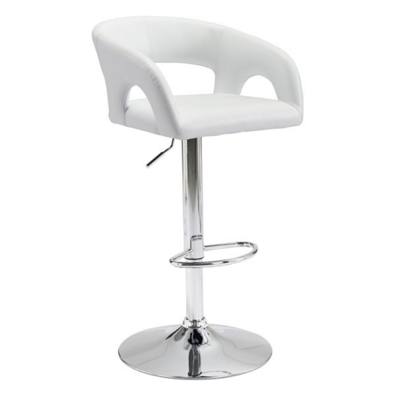 cafe-tables-and-chairs-black-or-white-bar-stools-with-backs.jpg