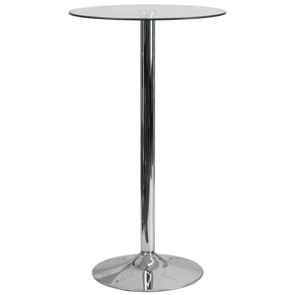 cafe-tables-and-chairs-glasstop-small-bar-table.jpg