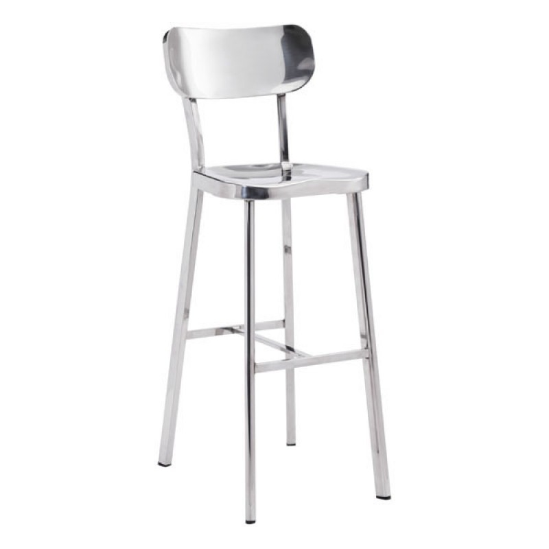 cafe-tables-and-chairs-high-stools-with-back.jpg