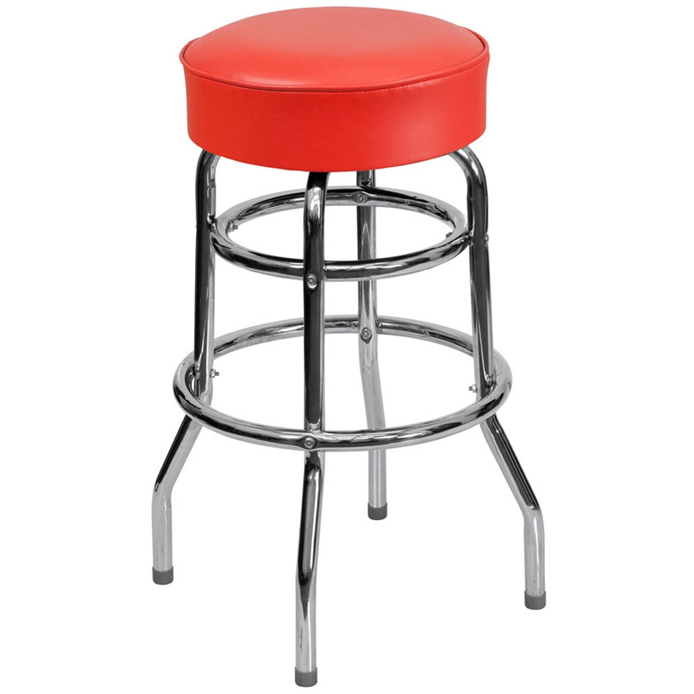 cafe-tables-and-chairs-pub-bar-stools.jpg