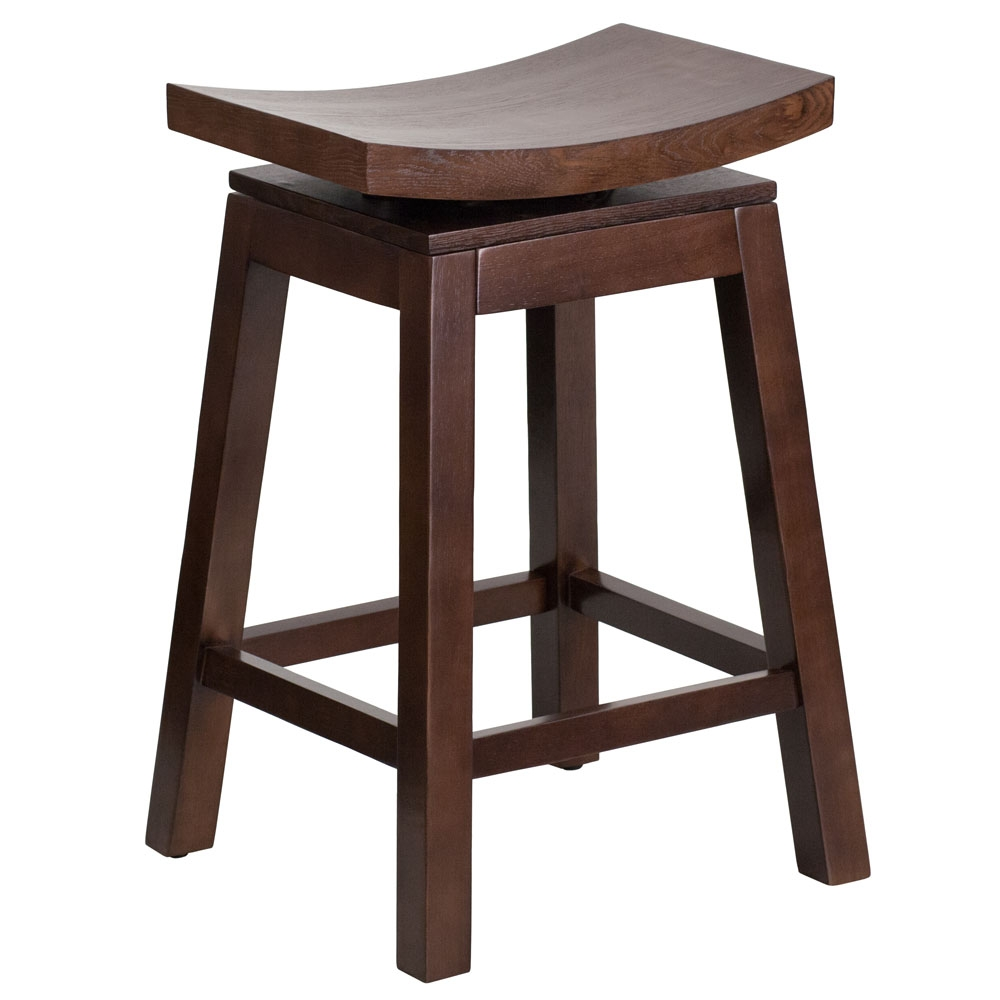 cafe-tables-and-chairs-saddle-seat-bar-stool.jpg