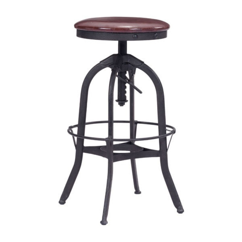 cafe-tables-and-chairs-western-bar-stools.jpg