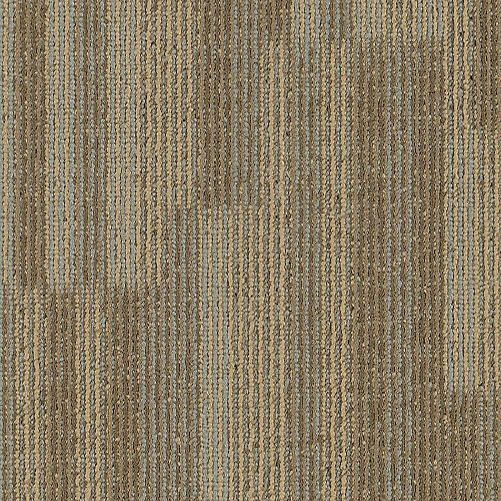 Carpet floor tiles CUB PM342 238 MHW