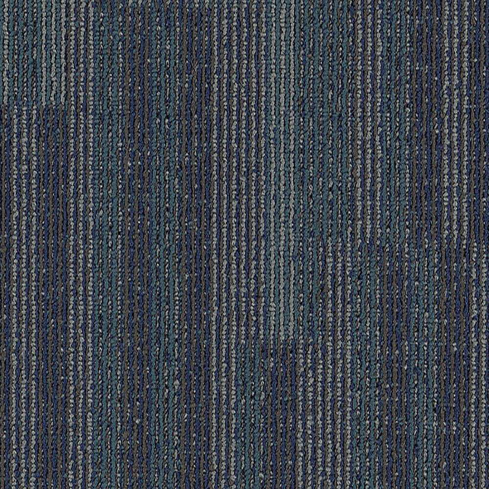 Carpet floor tiles CUB PM342 559 MHW